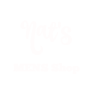Nat's Mens Shop